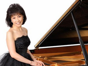 Classical pianist Noriko Ogawa set to perform for the first time in PH
