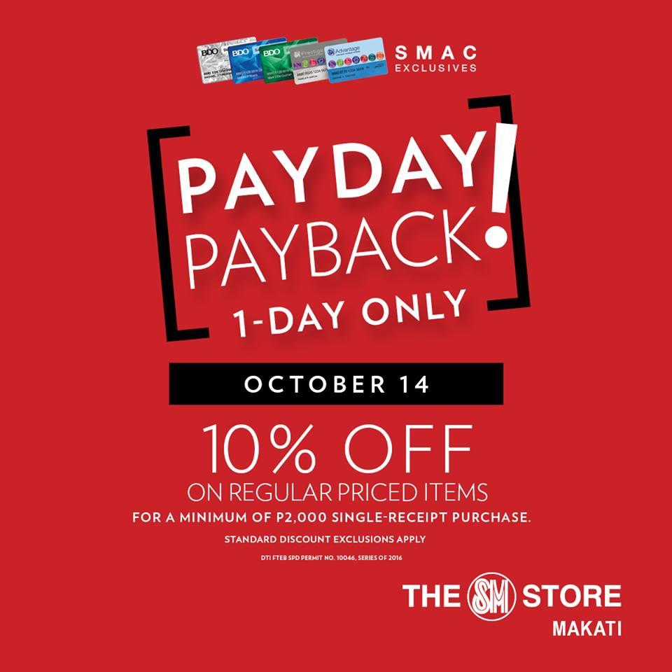 sm-makati-payday-payback-poster