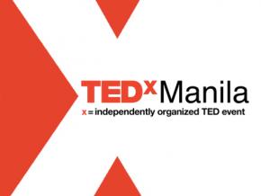 TEDxManila 2016