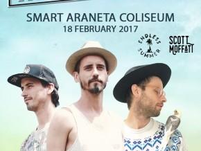 THE MOFFATTS: THE FAREWELL TOUR LIVE IN MANILA