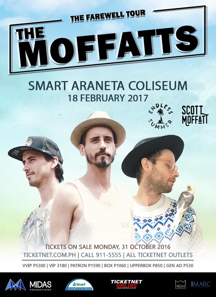 the-moffatts-poster-final-final