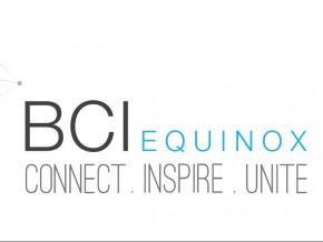 BCI Equinox Manila: Connect, Inspire, Unite
