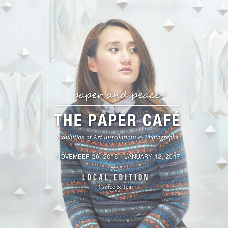 instagram_thepapercafe_nonedit