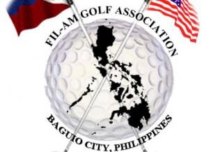 "A 67-year ""world war"":67th Fil-Am Invitational Golf Tournament"