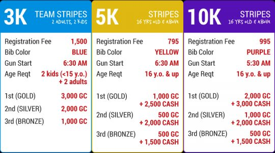 mcdo-stripes-run-2016-reg-2-540x300