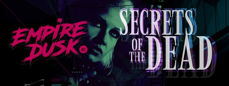 secrets-of-the-dead