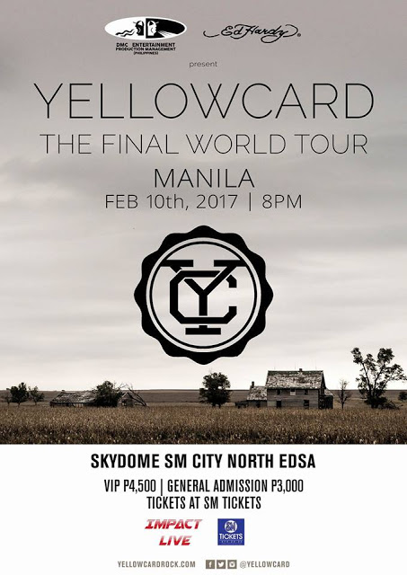 yellowcard-official-concert-poster