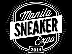 Manila Sneaker Expo 2016