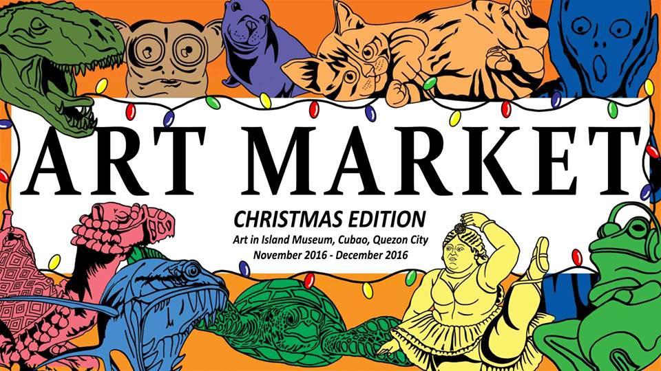 art-market