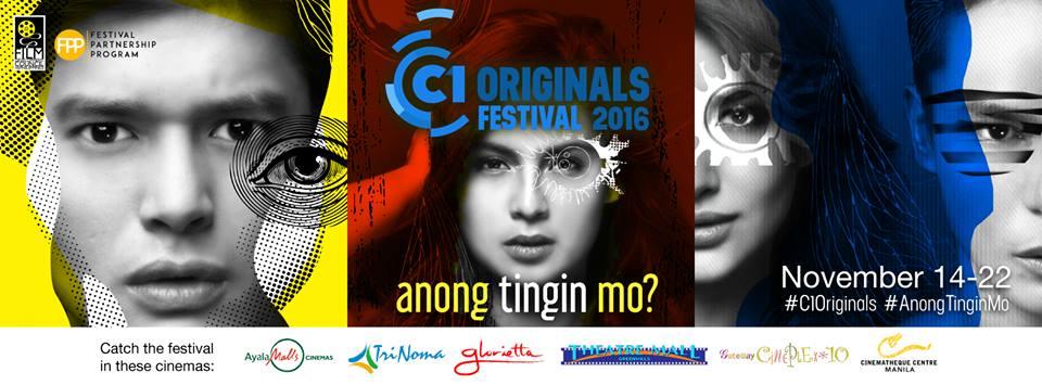 c1-originals