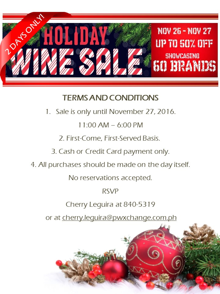 christmas-sale-2016-poster