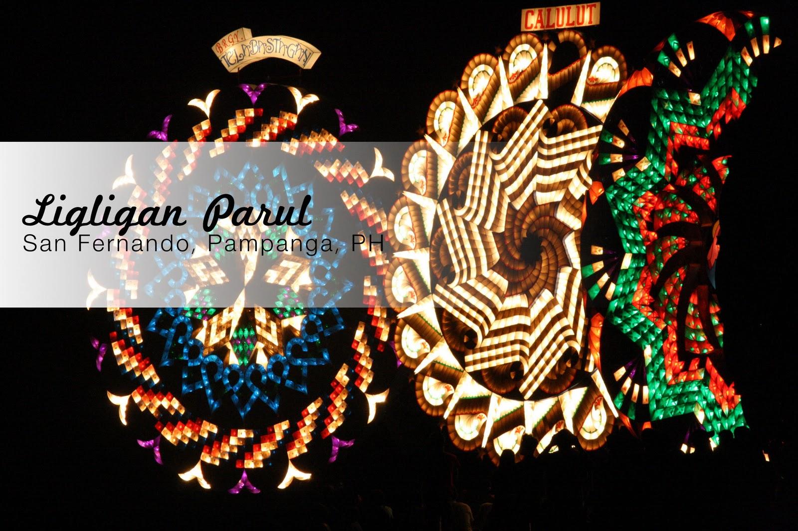 giant-lantern-festival-2016