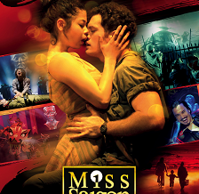 PH screening of 'Miss Saigon' 25th anniversary performance this November