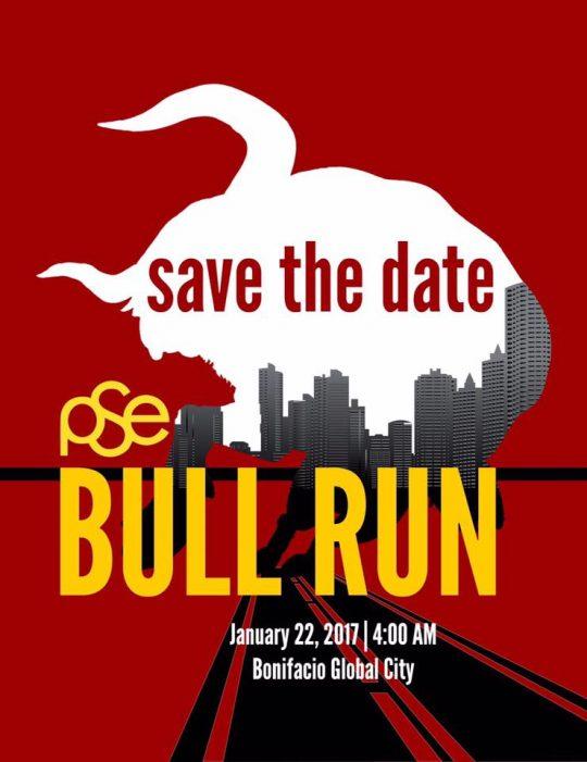 pse-bull-run-2016-poster-540x701