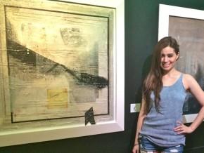 Beatrix Syjuco's 'Phenomenon' to be exhibited at Galeria Astra