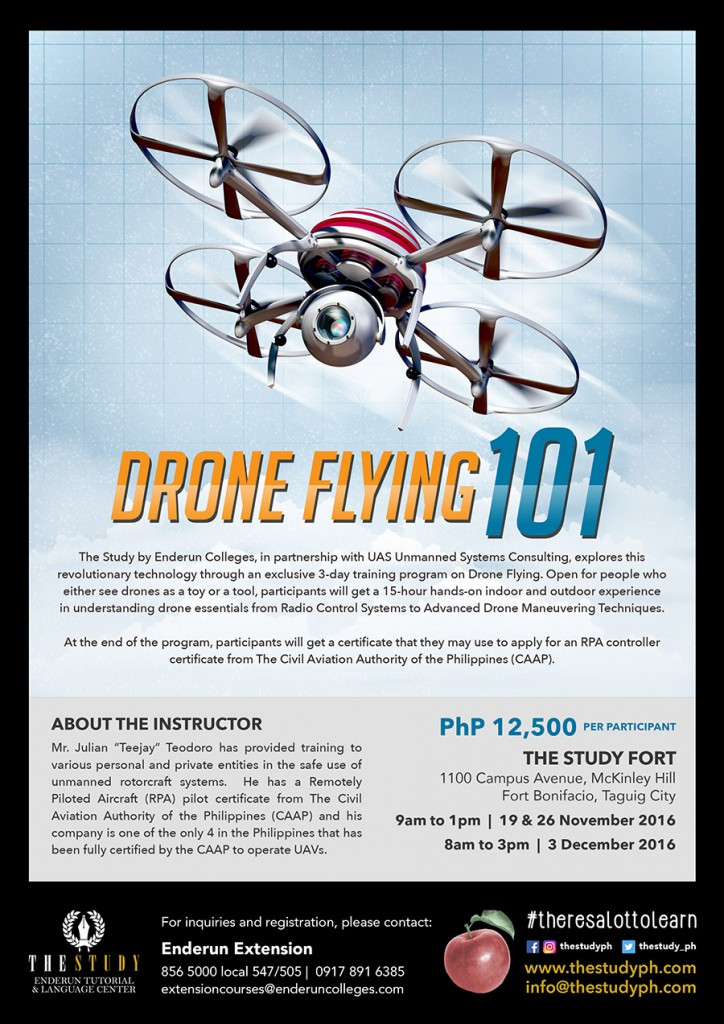 drone-flying-101-724x1024