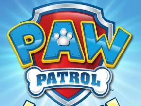 PAW Patrol Live in Manila