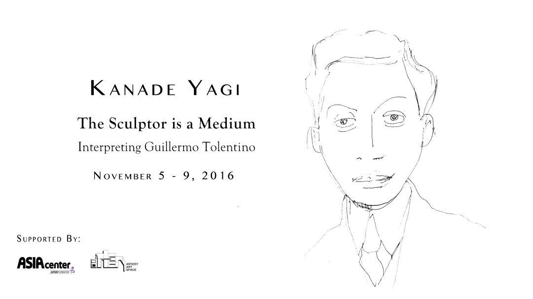 kanade-yagi-sculptor-is-a-medium