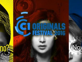 #AnongTinginMo: C1 Originals back for its 12th year