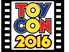 11th Christmas Toys & Collectibles Fair