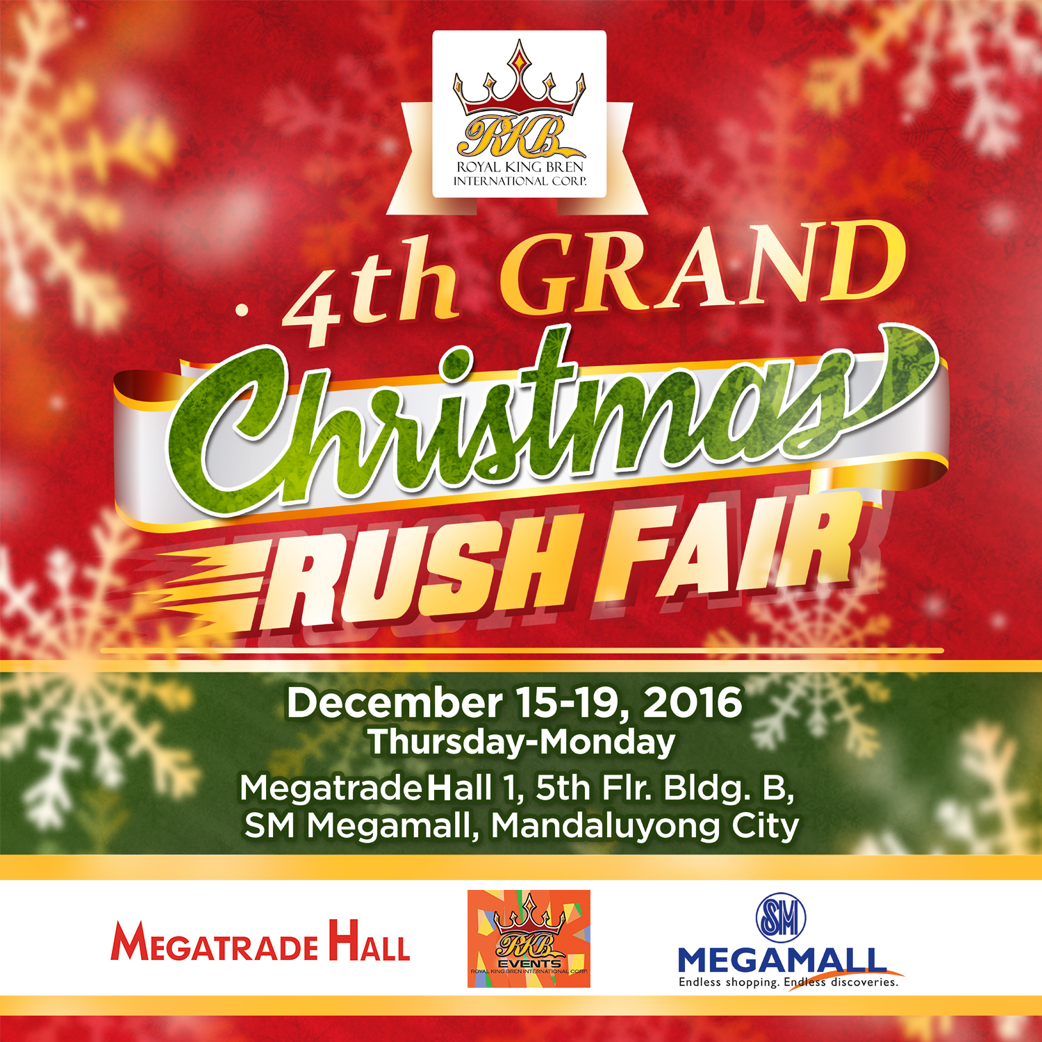 4th-grand-christmas-rush-fair