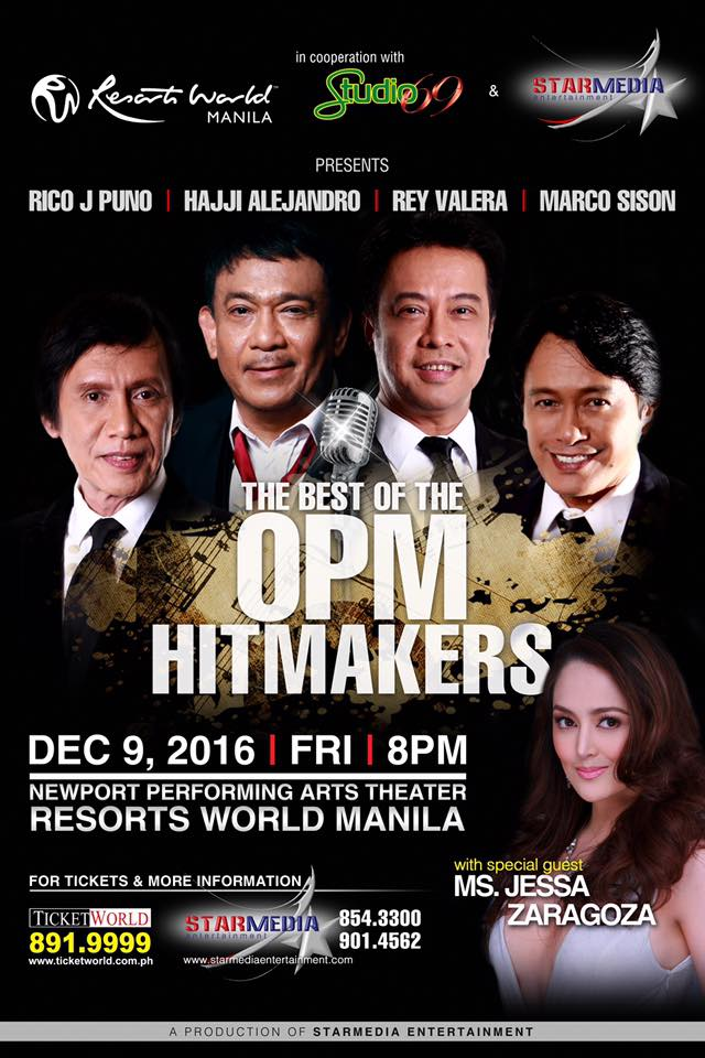 best-of-opm-hitmakers