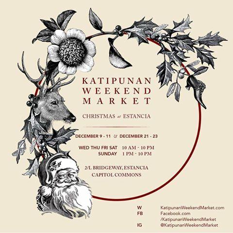 katipunan-weekend-market