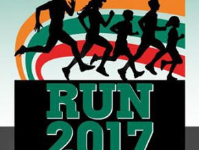 Start your 2017 right: 7-Eleven presents RUN 2017