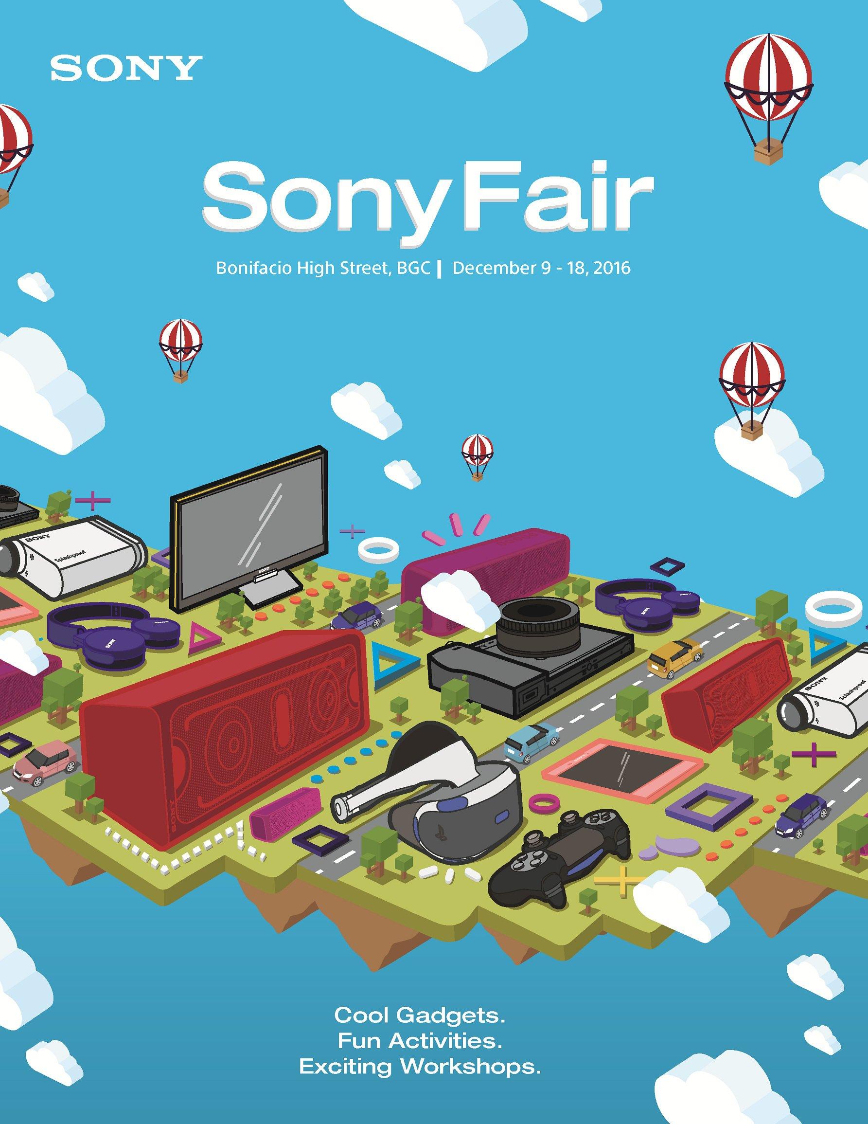 sony-fair-2016-1