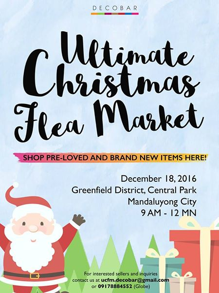 ultimate-christmas-flea-market