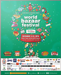 world-bazaar