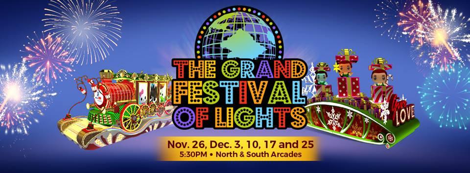 grand-festival-of-lights