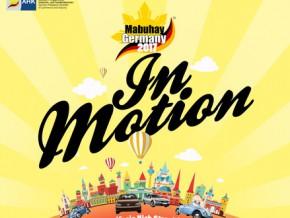 Mabuhay Germany 2017!