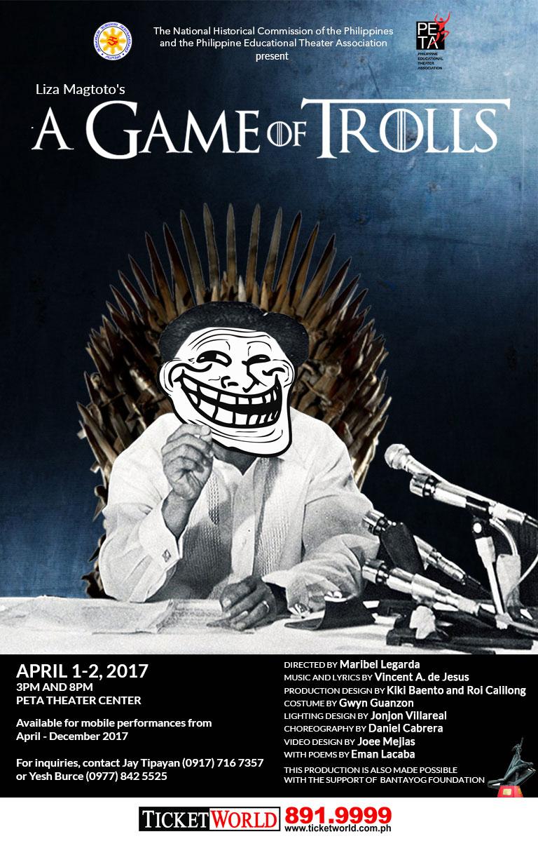posterweb_a-game-of-trolls_asof17dec
