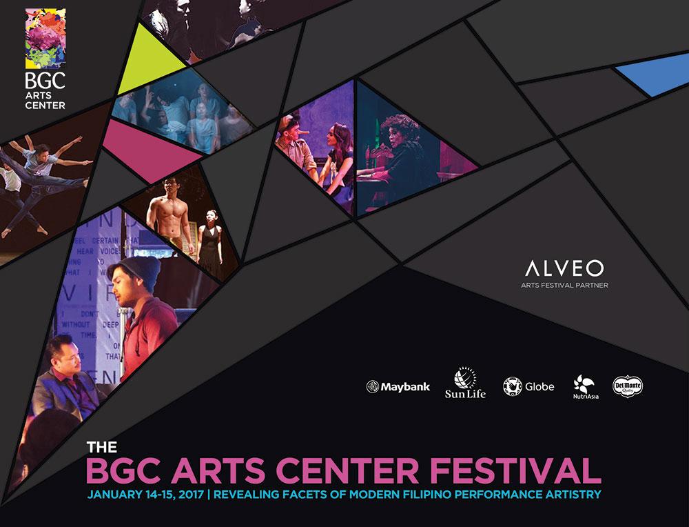 bgc-arts-festival