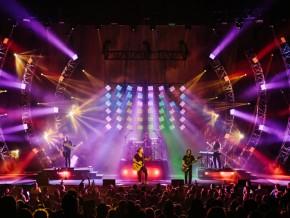 Finally, It's Happening: Manila, Get Ready for Goo Goo Dolls LIVE!
