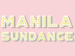 Manila Sundance Bazaar 2017