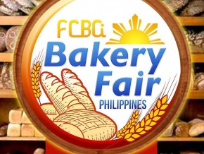 Bakery Fair 2017