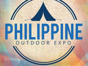 An event for Filipino outdoor enthusiasts: Philippine Outdoor Expo