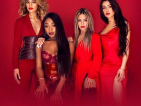 Fifth Harmony brings their 7/27 tour in Manila