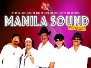 Manila Sound Project