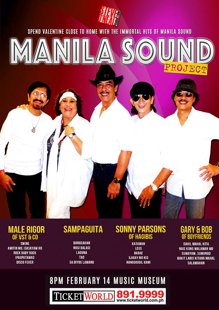 poster_manilasoundproject