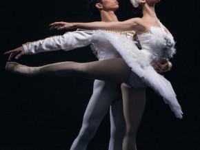 Swan Lake: Ballet Philippines' 47th Season