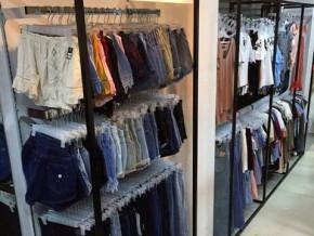 Super Sale Bazaar on Feb. 10 to 12
