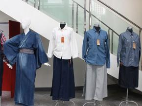 See Japan's modern culture in Snapshot Japan