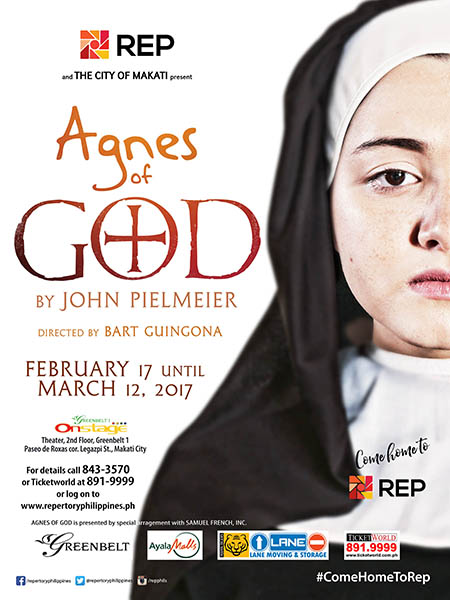 Agnes-of-God-poster-resized
