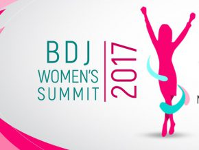BDJ's Women's Summit 2017