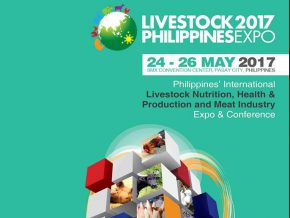 Food Processing and Packaging Philippines 2017