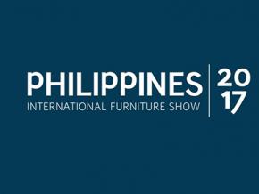 Philippine International Furniture Show 2017