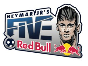 Elite Eight: Neymar Jr's Five Philippine Finals
